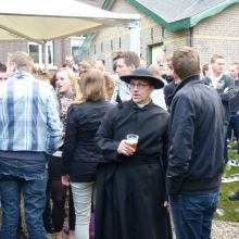 Tunfeest-2011