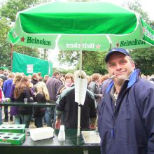 Tunfeest-2010