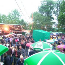 Tunfeest-2007